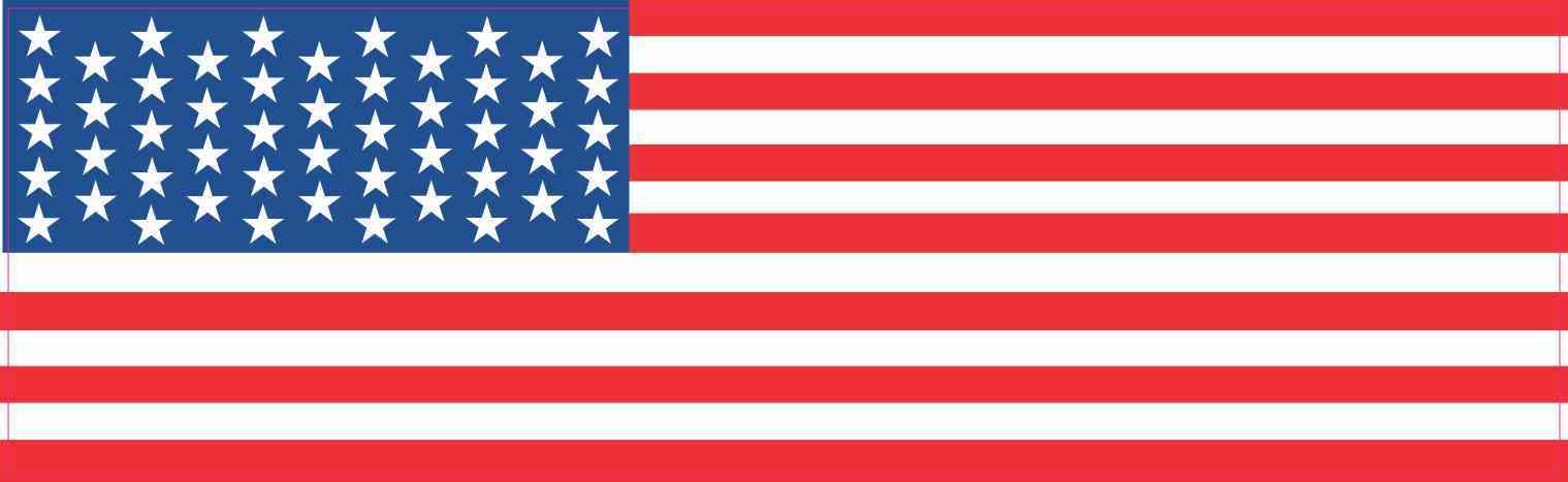American US United States Flag