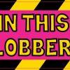 slobber