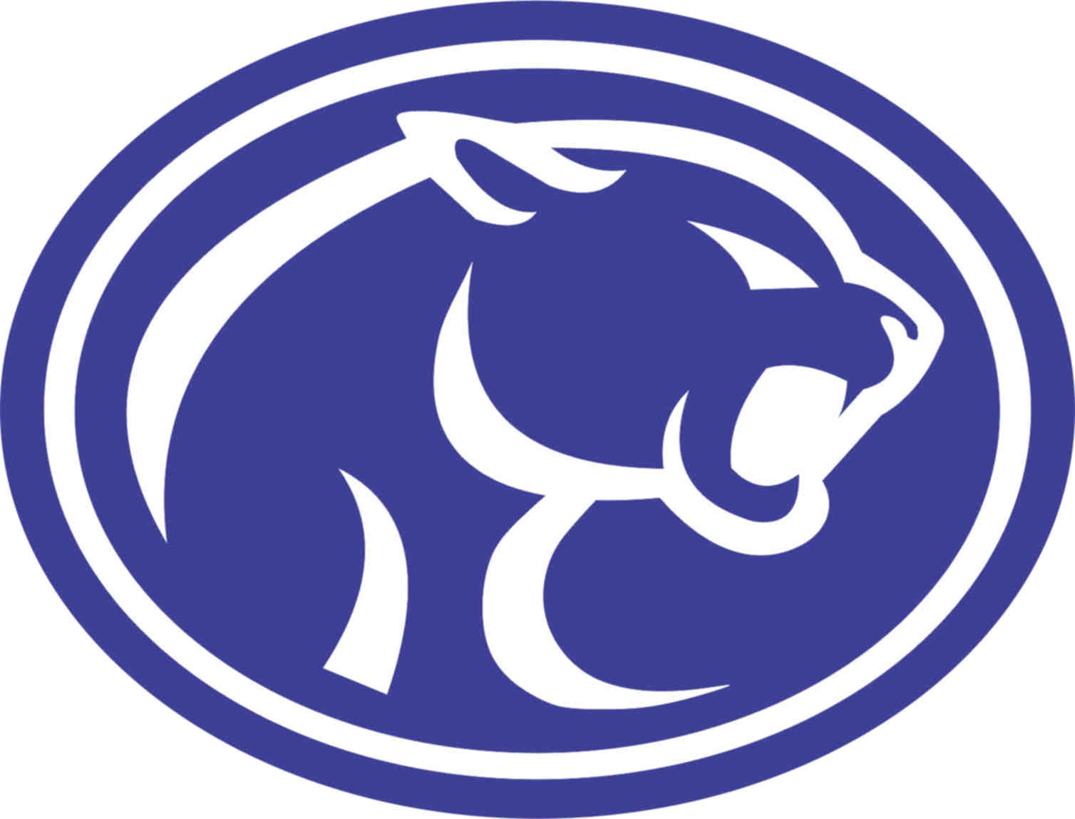 Cougar Car Logo Www Pixshark Com Images Galleries With