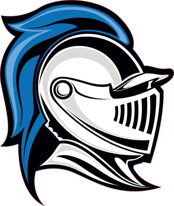 Knight helmet, Spartan army Logo Molon labe, gladiator ...  Knights Helmet Logo