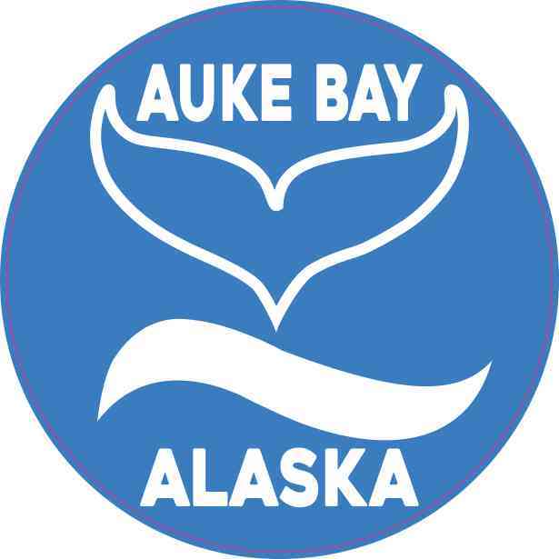 auke bay singles over 50 Auke bay lab's exceptional rates of retention are shown by the fact that more than 50% of its 71 permanent staff have been on the job at least 20 years, 18% more than 30 years, and 4% more than 40 years, said dr phil mundy, director of auke bay laboratories in juneau.