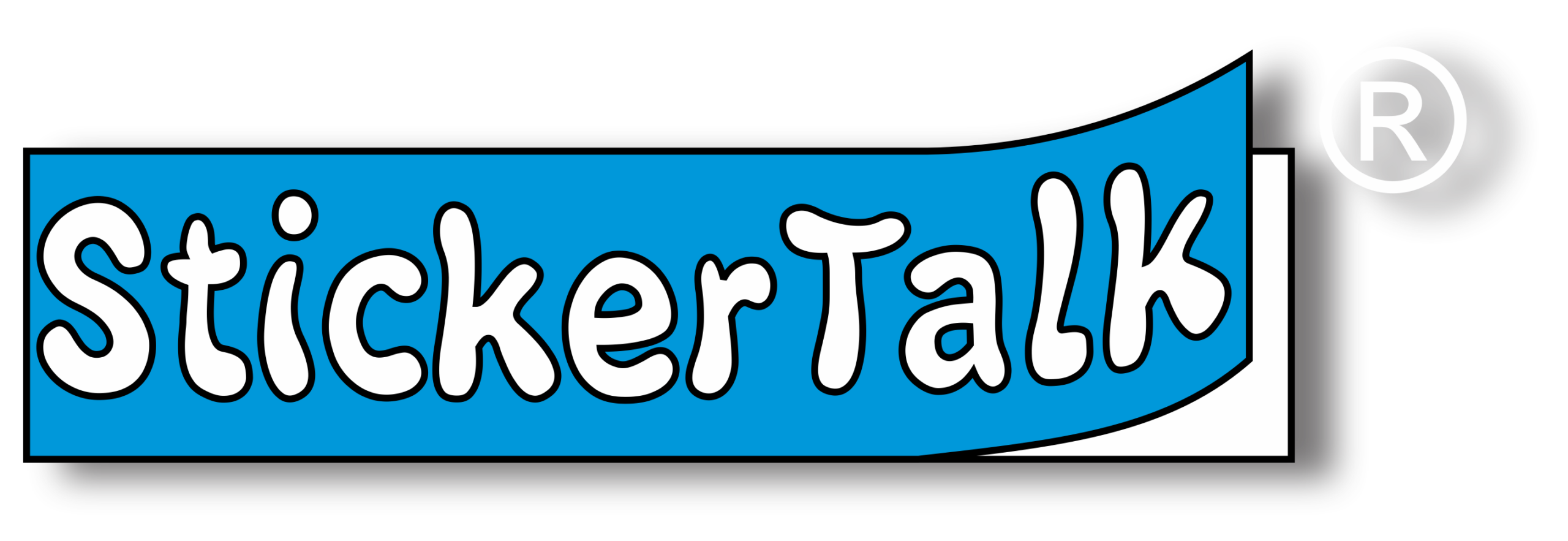 StickerTalk®