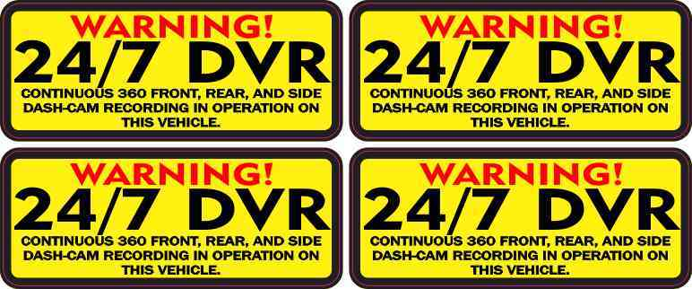 my handy 360 dash cam instructions
