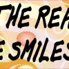Be the Reason Someone Smiles Today Magnet