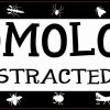 Entomologist Vinyl Sticker